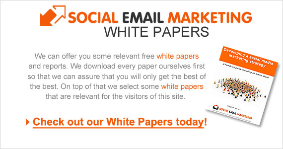 Check out our white papers!