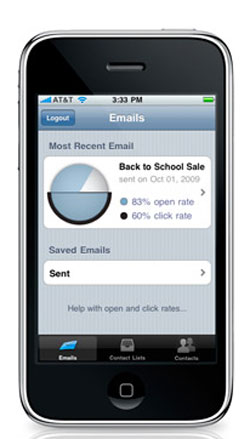 constantcontact-iPhone