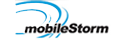 MobileStorm