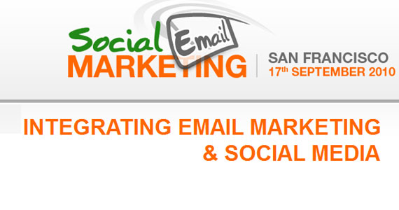 Social Email Marketing