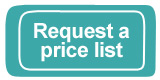 Request a price list