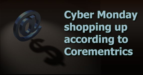 blog-banner-cybermonday