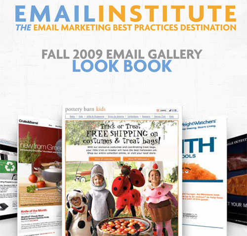 epsilonFall-2009-Email-Gallery-Look-Book-1