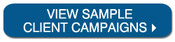 View sample client campaigns