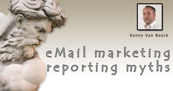 The Truth Behind Email Marketing Myths