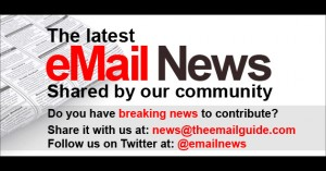 Email News