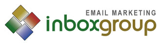 Inbox Group Email Marketing