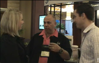 Email Summit: Jeff Speaks with Nikki & DJ