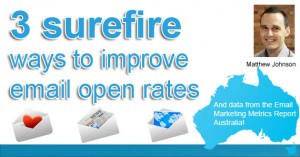 Three-surefire-ways-to-improve-email-open-rates