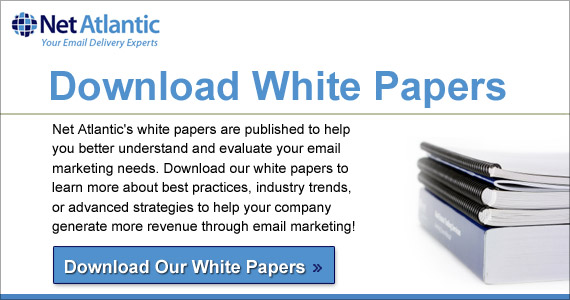 Download Net Atlantic White Papers