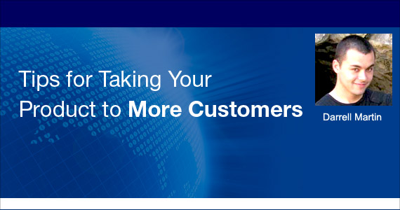 Tips for Taking Your Product to More Customers with Mass Mailing Services by Darrell Martin