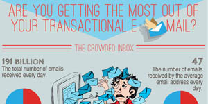 transactional-emails-thumb