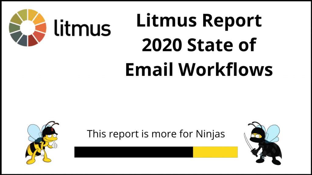 Litmus Report - 2020 State of Email Workflows (1)